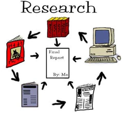 How To Cite A Research Paper Using MLA Format EssayPro
